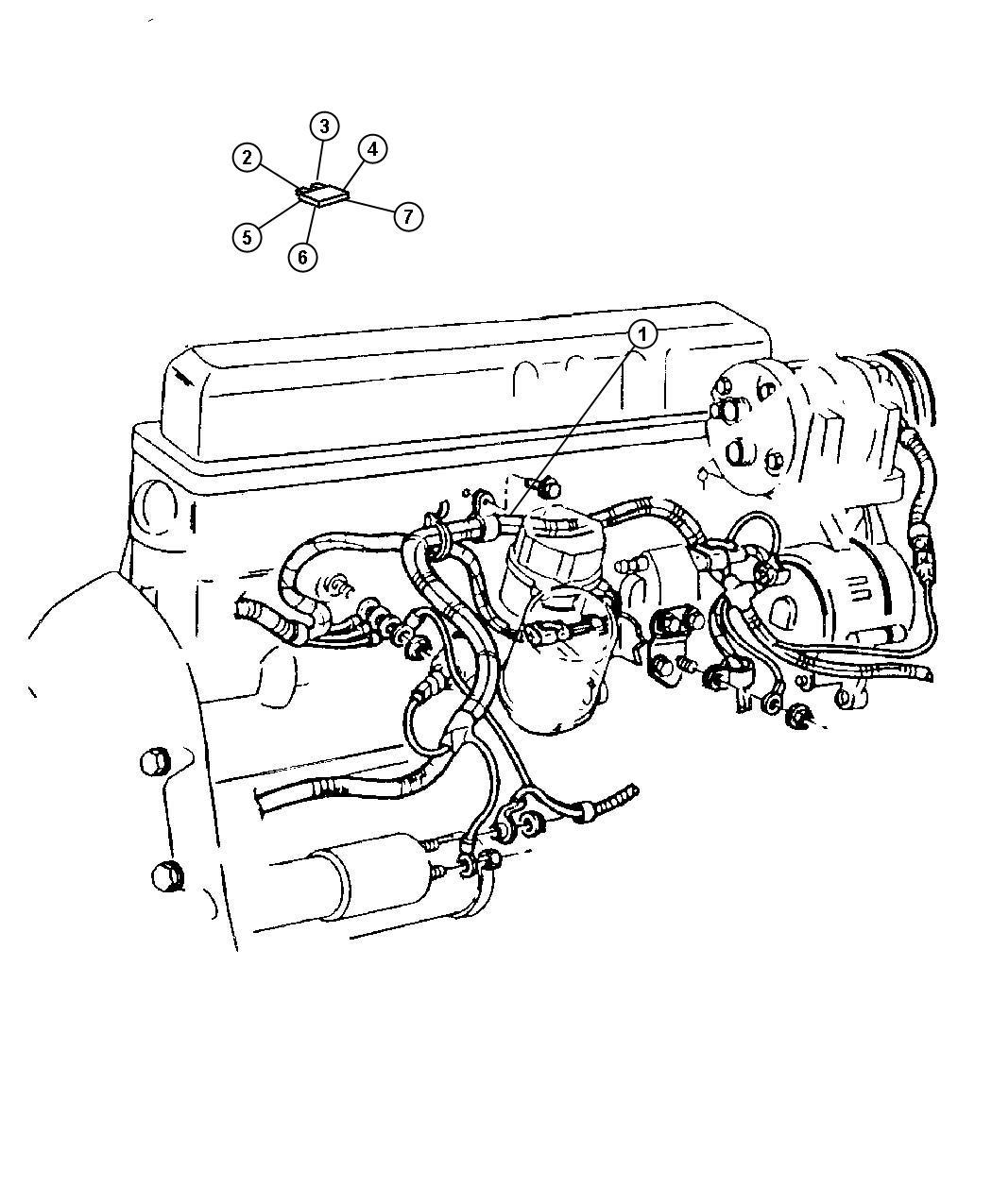 [DOC] Diagram Motors By Jules Bartow Goldvein Power