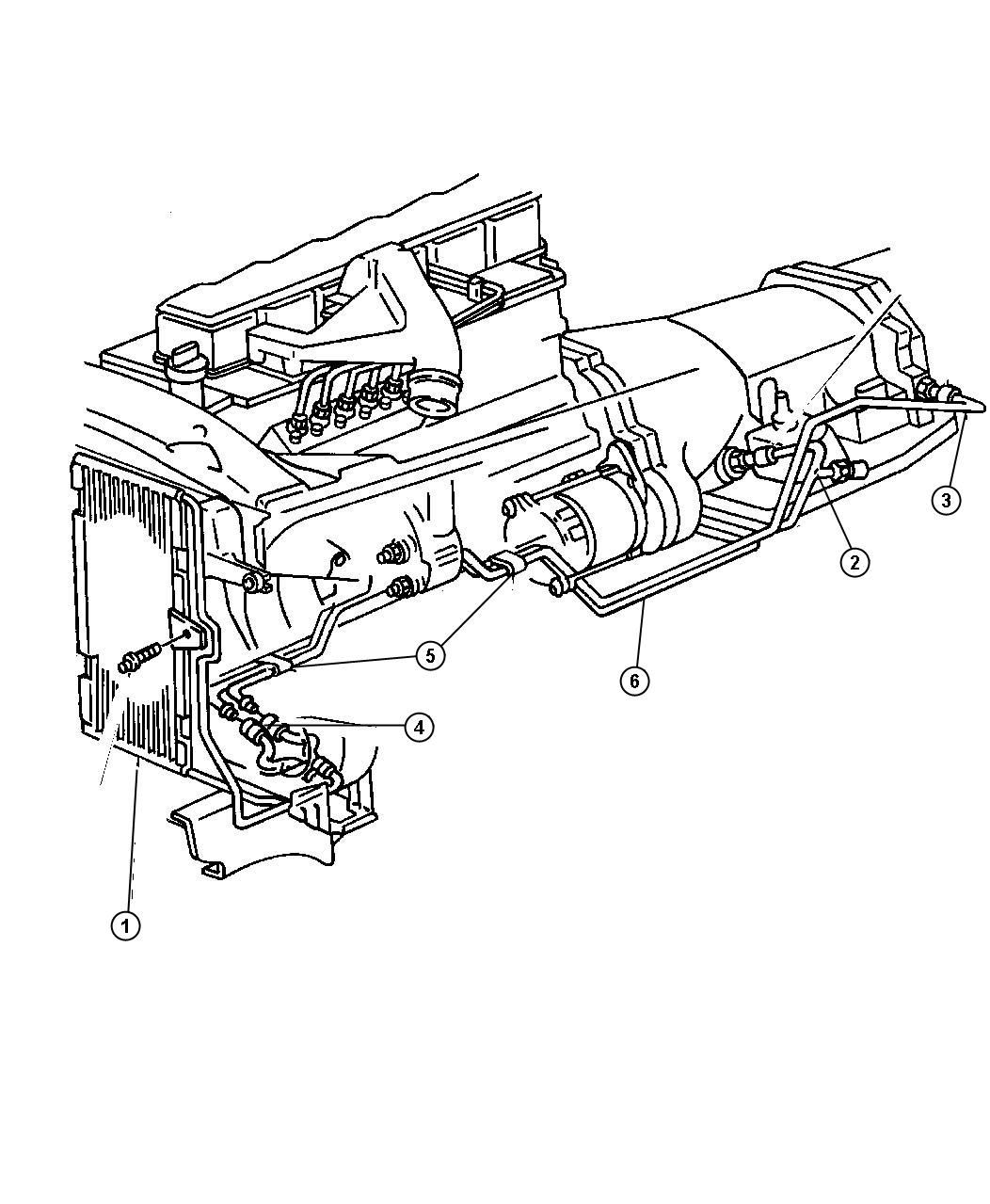Wiring diagrams for 2005 dodge ram 1500 the wiring diagram