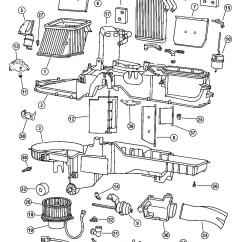 Dodge Magnum Radio Wiring Diagram Home Diagrams Get Free Image