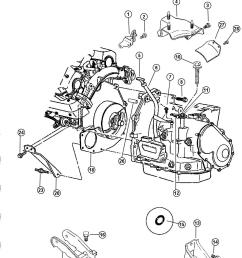 schematic 5r55s transmission diagram cd4e valve body diagram 4t80e transmission some tests require you check the current flow in a circuit  [ 1050 x 1275 Pixel ]
