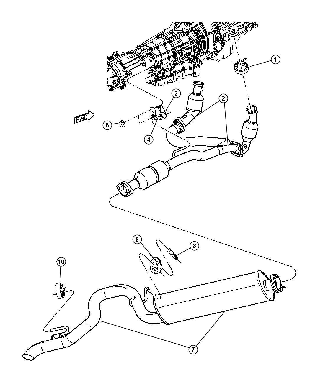 2004 Honda Odyssey Fuse Box Alarm Com