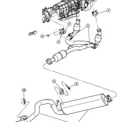 2002 Jeep Liberty Parts Diagram Worcester Bosch Greenstar Wiring 2005 Serpentine Belt Get Free