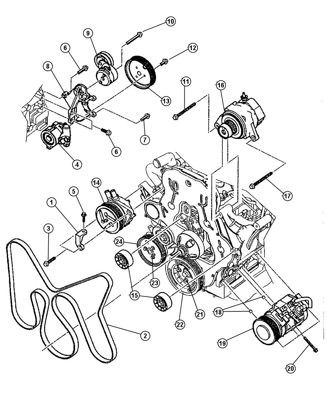 Coloring Page Of A Pulley Coloring Pages