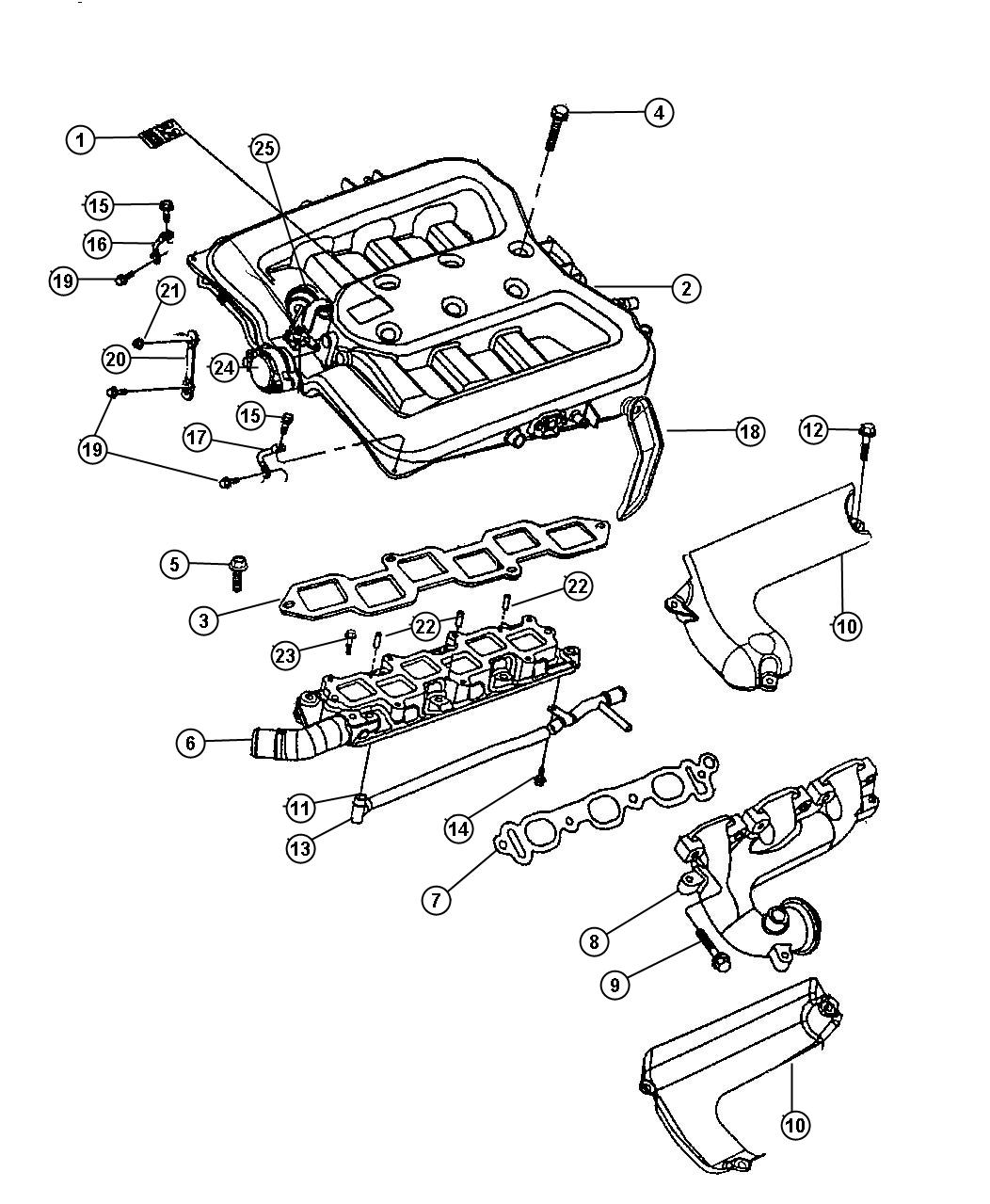 2005 Dodge Caravan Egr Wiring Diagram Auto Electrical Mistral Air Conditioner Related With