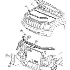 2002 Jeep Liberty Parts Diagram Lighting Ballast Wiring Imageresizertool Com