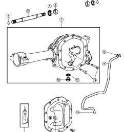 jeep grand cherokee rear suspension jeep tj front suspension diagram jeep front end suspension diagram jeep [ 1050 x 1275 Pixel ]