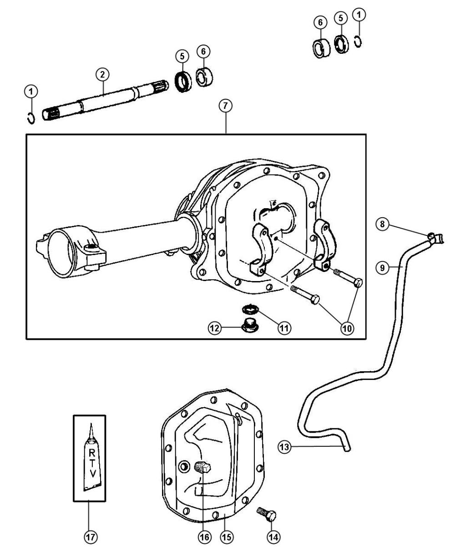 medium resolution of jeep grand cherokee rear suspension jeep tj front suspension diagram jeep front end suspension diagram jeep