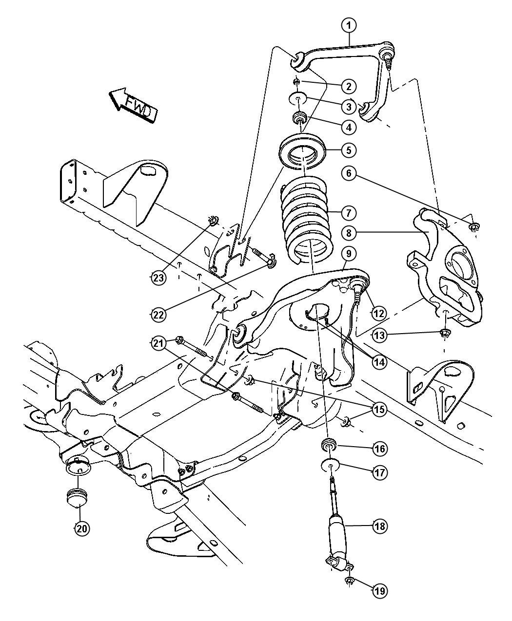 Auto Wiring Harness Kits