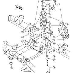 1982 Jeep Cj5 Wiring Diagram Ge Refrigerator Door Cj7 Fuse Box Auto