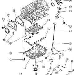 2000 Dodge Intrepid Parts Diagram Genie Intellicode Garage Door Wiring 2004 2 7l Engine Auto