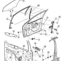2002 Dodge Neon Engine Diagram Gy6 150cc Scooter Wiring 2000 Lotus Esprit Fuse Panel Auto Box