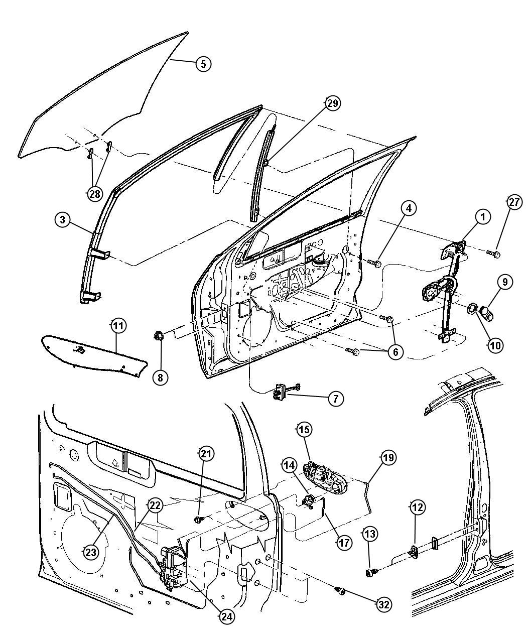 2002 dodge neon wiring diagram football x and o 2000 lotus esprit fuse panel auto box