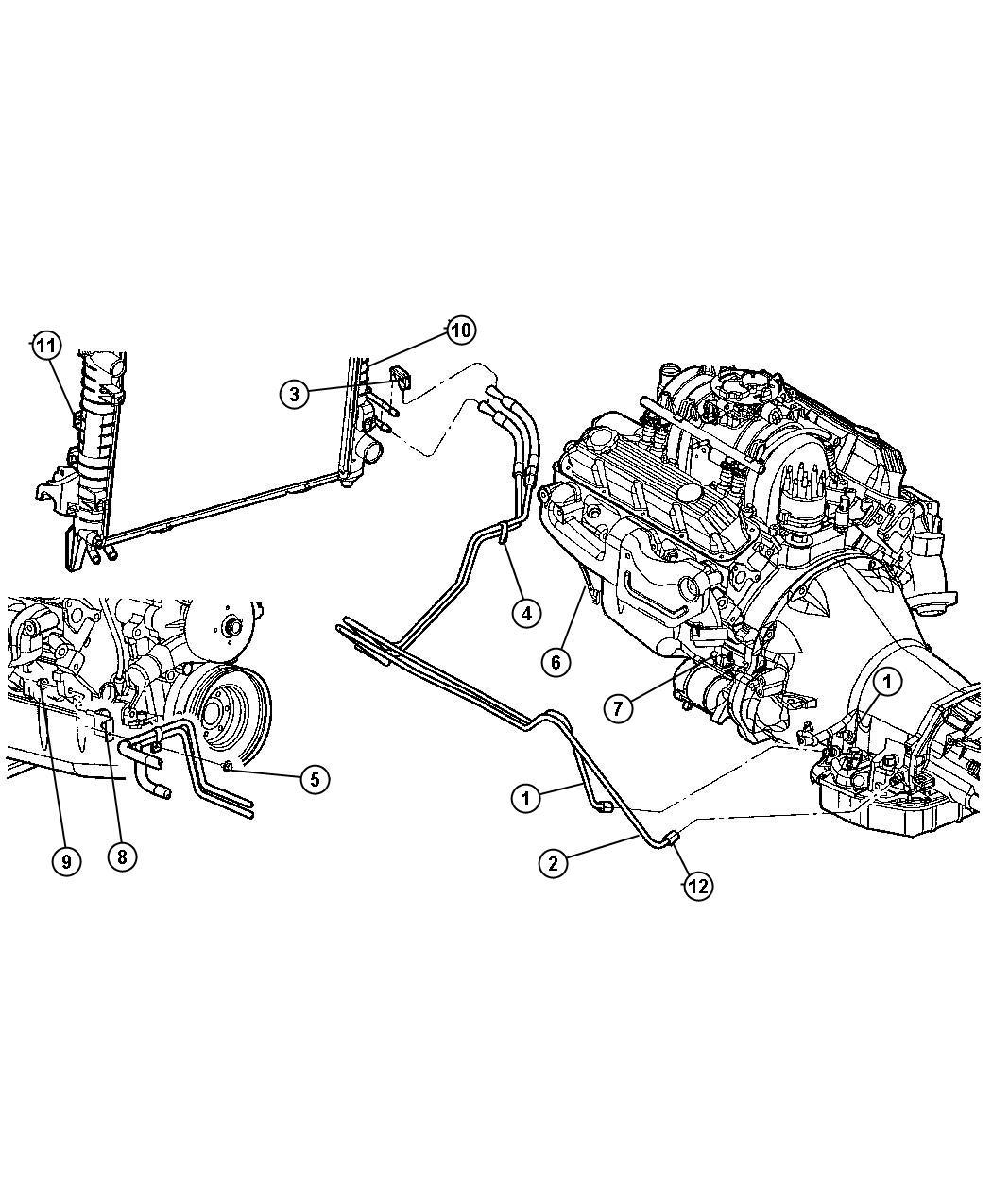 2004 Dodge Ram Hid Wiring Harness. Dodge. Auto Wiring Diagram