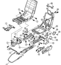 2006 hummer h2 wiring diagram replacement seats for dodge truck [ 1050 x 1275 Pixel ]