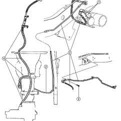 1999 Dodge Ram 1500 Front Axle Diagram Car Wheel Parts 1997 3500 Free Engine Image
