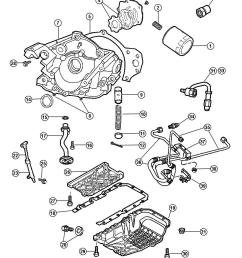 1998 dodge stratus wiring diagram [ 1050 x 1275 Pixel ]