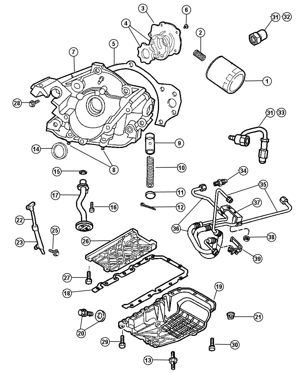 hight resolution of 1998 dodge stratus wiring diagram