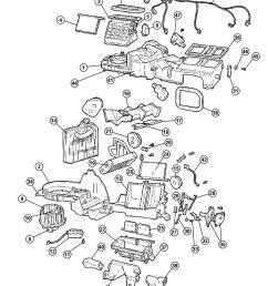 diagram also chrysler ignition wiring diagram on dodge intrepid2002 dodge intrepid 2 7 engine diagram library [ 1050 x 1275 Pixel ]