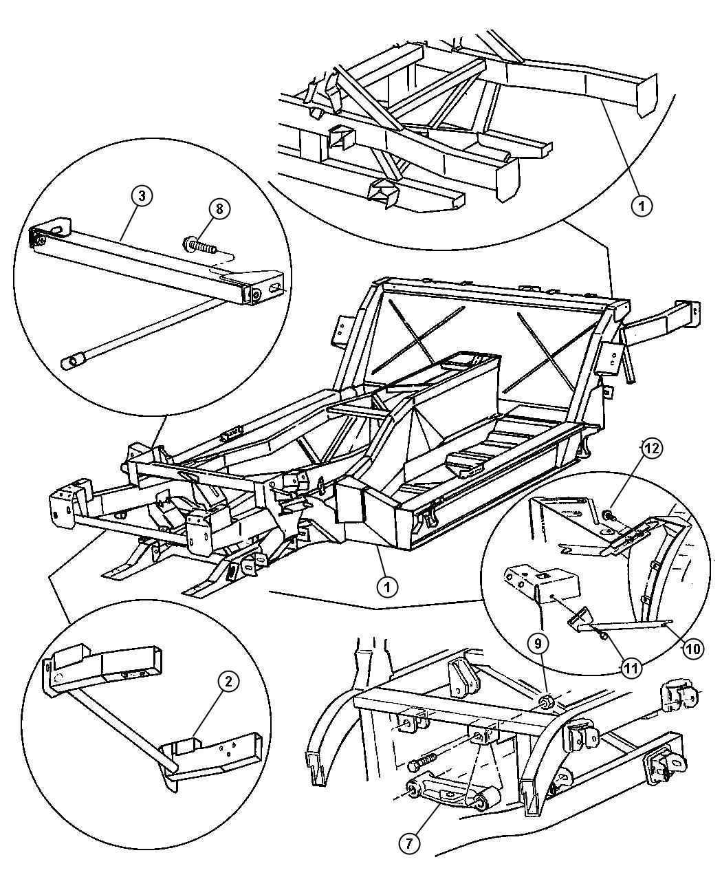 Muscle Car Coloring Book Buy Print A Muscle Cars .html