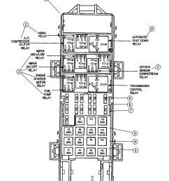 00i66980 2000 jeep cherokee sport a wiring diagram power window lock 1999 jeep 1999  [ 1050 x 1275 Pixel ]