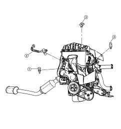 1999 buick century 3 1 liter engine diagram besides 7d0sx chevrolet impala need [ 1050 x 1275 Pixel ]