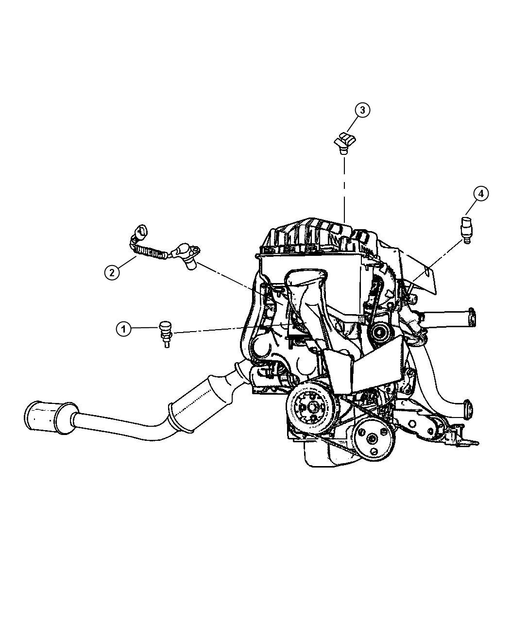 hight resolution of 1999 buick century 3 1 liter engine diagram besides 7d0sx chevrolet impala need