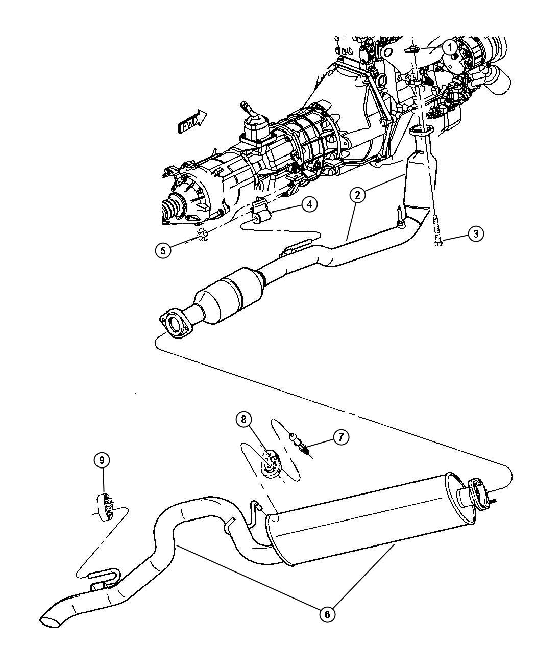2002 Jeep Grand Cherokee Engine Parts Diagram. Jeep. Auto