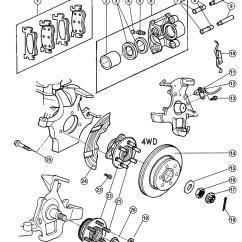 2001 Dodge Durango Wiring Diagram How To Make A Schematic Brake Pad Replacement Imageresizertool Com