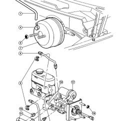 2003 Dodge Ram Trailer Brake Wiring Diagram Balboa Spa Pump Diagrams 97 3500 Get Free Image About