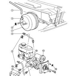 parts diagram for 1997 dodge ram 2500 4x4 parts free dodge 4x4 actuator diagram drivetrain diagram [ 1050 x 1277 Pixel ]