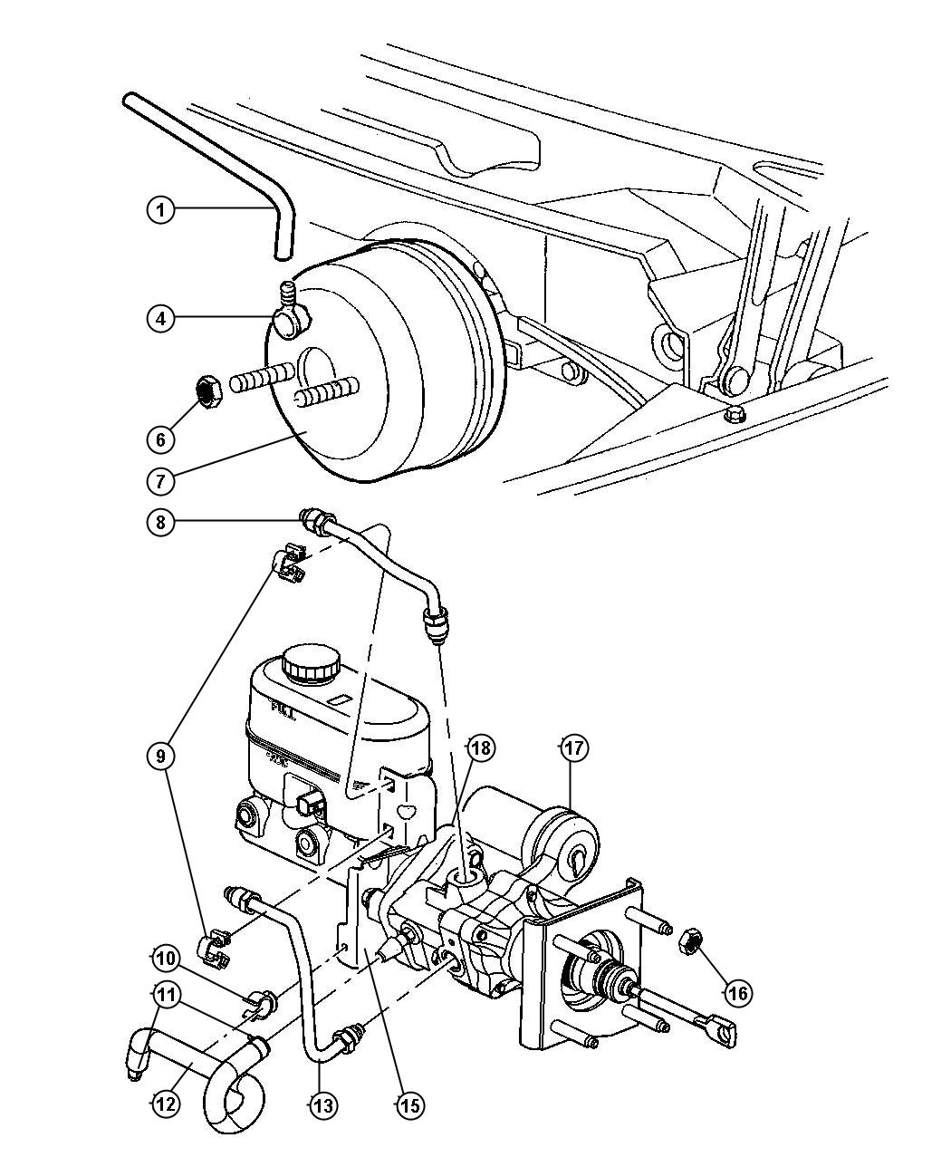 hight resolution of parts diagram for 1997 dodge ram 2500 4x4 parts free dodge 4x4 actuator diagram drivetrain diagram