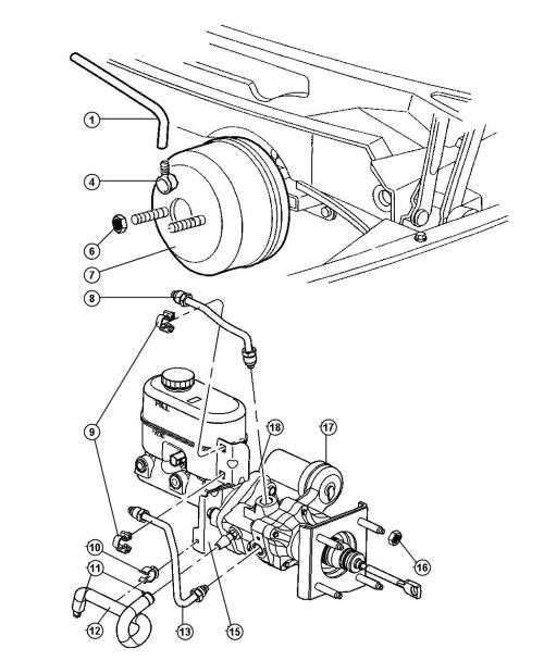 small resolution of parts diagram for 1997 dodge ram 2500 4x4 parts free dodge 4x4 actuator diagram drivetrain diagram