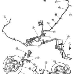 2004 Chrysler Sebring Wiring Diagram 1999 Mustang V6 Convertible Parts Imageresizertool Com