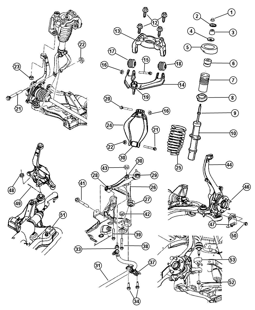 1969 Camaro Factory Tach Wiring Diagram 1969 Camaro Fuel