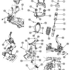 04 Dodge Stratus Wiring Diagram Mg Zr Ignition 2 4l Engine Best Library
