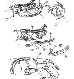 diagrams wiring 86 k20 wiring diagram [ 1050 x 1275 Pixel ]