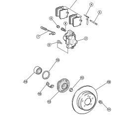 Chrysler Crossfire Wiring Diagrams Danfoss Vlt Hvac Diagram Suspension Imageresizertool Com