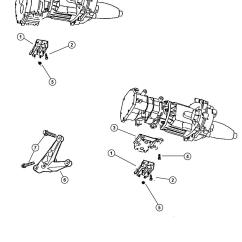 2004 Dodge Stratus Fuel Pump Wiring Diagram Origami Dove Car 2 7 V6 Thermostat Location Get Free