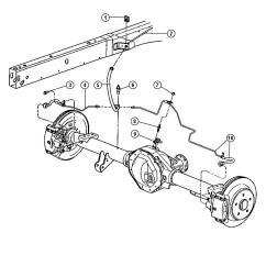 2004 Dodge Ram Wiring Diagram Beaver Skeleton Chevy 2500 Z71 Database