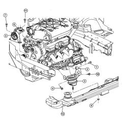 2004 Chrysler Pacifica Engine Diagram 2002 Mitsubishi Eclipse Pcm Wiring Schematic Of A Fuse Box Best Library Belt