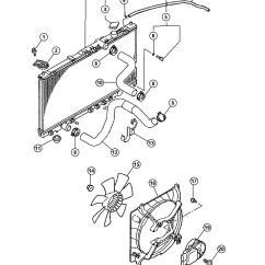 2004 Chrysler Sebring Headlight Wiring Diagram Oil Furnace Service Manual Bumper Removal