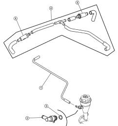 2008 jeep cj fuse box diagram further serpentine belt diagram 2010 dodge grand 3 8 [ 1050 x 1275 Pixel ]