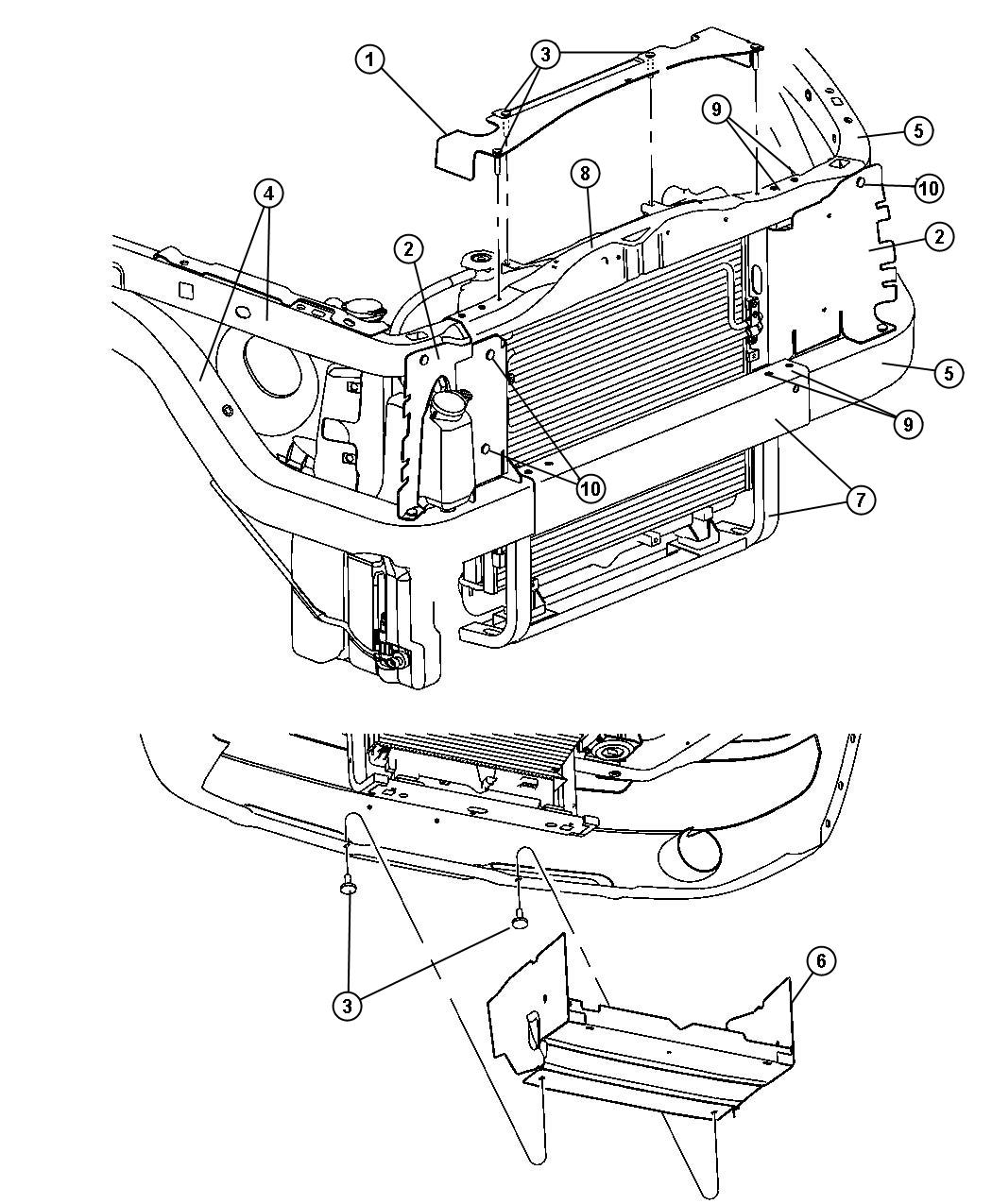 [2003 Dodge Dakota Transmission Diagram For A Removal