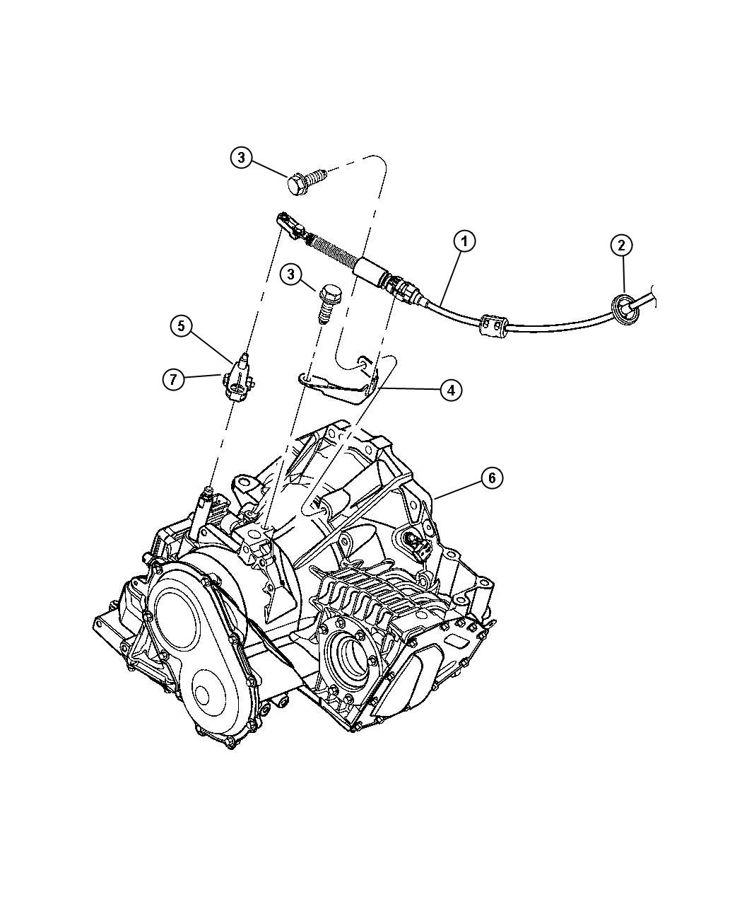 1997 oldsmobile silhouette electrical system wiring diagram