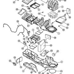 Dodge Ram Oem Parts Diagram Ford Tractor For Caravan Auto Wiring