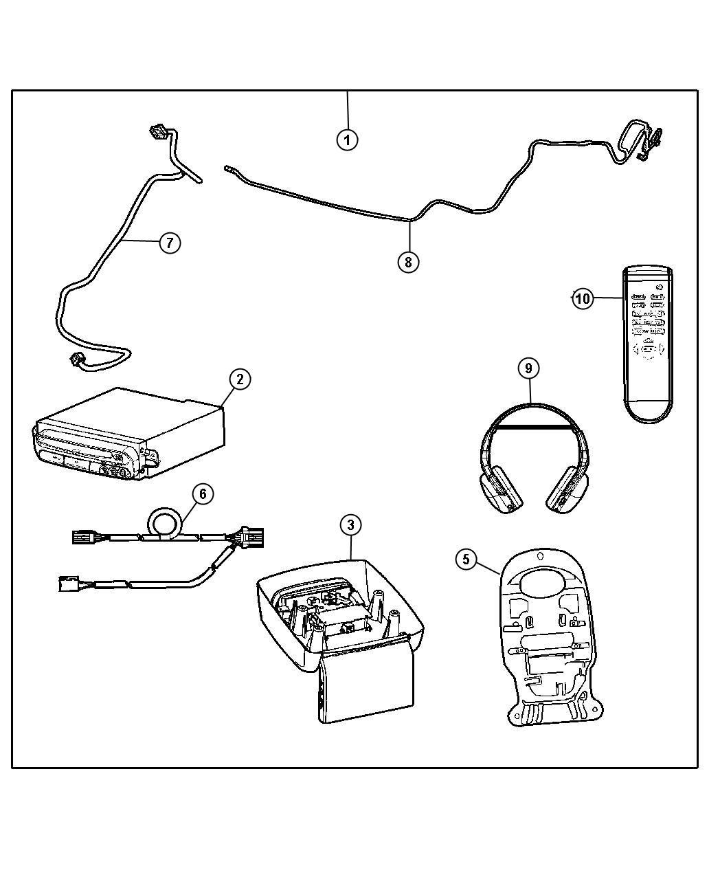 Dodge Central Timer Module Location. Dodge. Auto Wiring