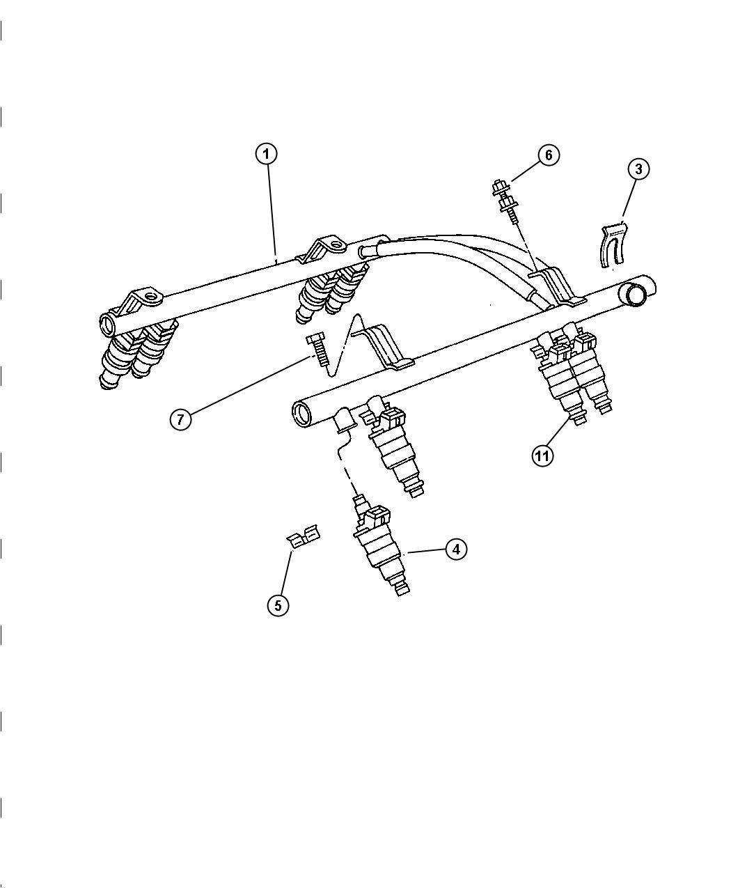 Jeep Wrangler Cap. Diagnostic port, for diagnostic port