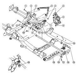 Dodge Ram Front End Diagram 7 Pin Caravan Plug Wiring Suspension Best Imageresizertool Com