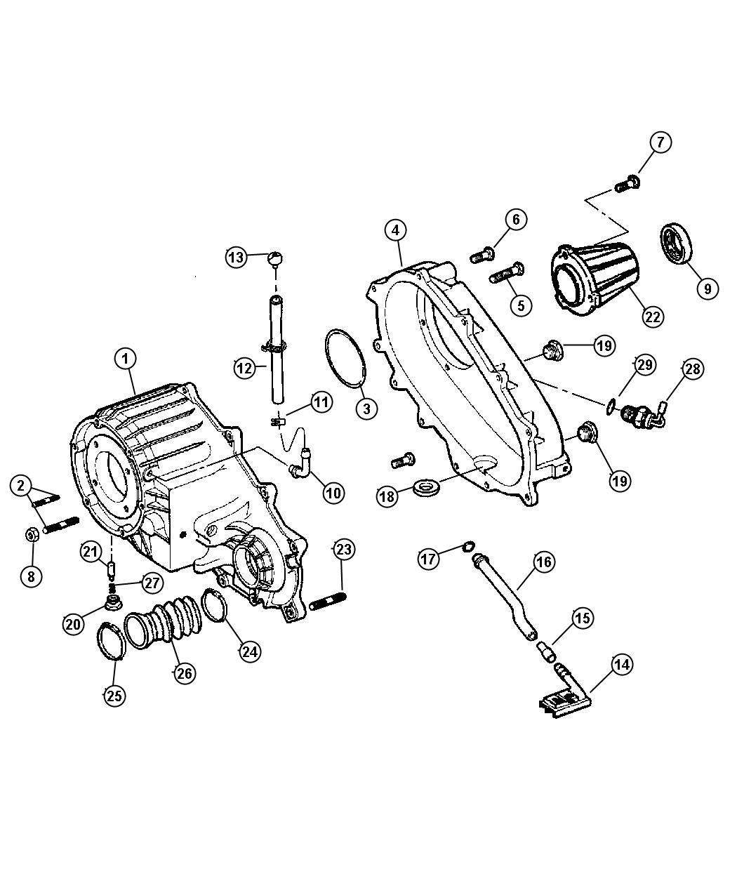 Audiotronics 210 Manual Transfer