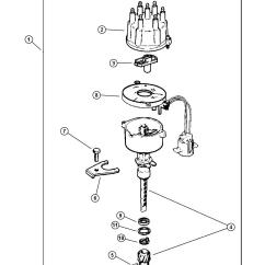 1998 Jeep Grand Cherokee Ignition Coil Wiring Diagram Sun Worksheet Engine Distributor Cap Free